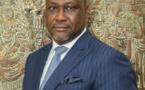 Le PDG de l'Africa Finance Corporation rejoint le conseil d'administration d'Aker Energy