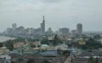 La croissance en Afrique subsaharienne continue de fléchir
