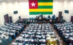 Les Parlementaires togolais s'outillent en analyse de budget-programme