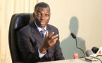 Vers l'adoption d'un nouveau plan de lutte contre le trafic et la consommation de drogue au Togo