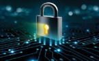 Le Togo renforce son arsenal juridique sur la cyber sécurité