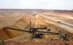 Le Togo va bientôt disposer d'une nouvelle stratégie dans le secteur minier