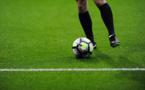 Football : les Sao donnent de la joie et de l'espoir aux tchadiens