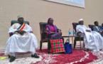 """Tchad : """"consommer les produits artisanaux locaux en créant un label de qualité"""""""