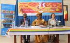 La malnutrition, une urgence silencieuse au Tchad