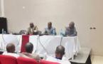 Tchad : expositions et conférences au salon international de l'artisanat