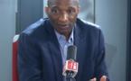Michel Thierry Atangana : « Je veux la réintégration intégrale »