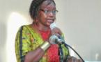 """Tchad : """"un changement notoire dans la situation de la femme"""""""