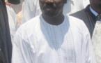 Tchad : le gouverneur du Lac, Adam Nouky fait le point sur la situation sécuritaire