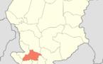 Tchad : un jeune égorgé dans son champ d'arachide au Sud