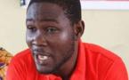 Togo : grâce présidentielle à l'activiste Foly Satchivi