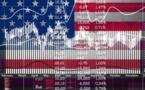 Investir aux États-Unis : un choix qui a la cote