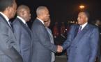 Sommet Russie-Afrique : Denis Sassou N'Guesso portera haut la voix du Congo à Sotchi