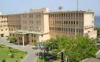 Lettre ouverte à M. le consul général de France dans la République arachidière du Sénégal