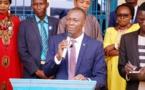 Tchad : Entretien exclusif avec Succès Masra, leader des Transformateurs (Dossier 1/4)