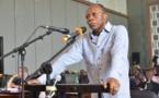 Congo : Jean Marie Michel Mokoko autorisé à assister aux obsèques de sa mère