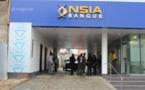 Afrique de l'Ouest : NSIA Banque Côte d'Ivoire consolide sa position de leader du secteur bancaire