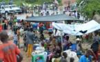 Aux expatriés congolais : 3 mots, 4 maux !