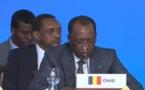 Afrique : Déby sollicite le soutien militaire et diplomatique de la Russie