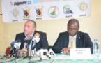 Cameroun : des assises pour redessiner les villes