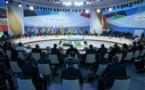 Russie-Afrique : l'attractivité du climat des affaires au Congo évoquée à Sotchi