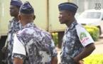Les Forces de sécurité togolaises jaugent leurs capacités d'interventions en cas d'attaque terroriste
