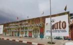 C'est parti pour dix jours d'activités de promotion de l'artisanat togolais