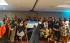 Côte d'Ivoire/Promotion des start-up : Orange Fab récompense les 3 lauréats de la saison 5