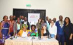 L'Union Africaine encourage les jeunes à s'impliquer dans les processus de paix et sécurité