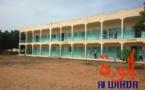 Tchad : au Sila, une rentrée scolaire très timide