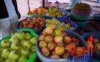 Tchad : à Goz Beida, le marché du dimanche prospère malgré l'état d'urgence