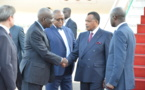 Sommet Russie-Afrique : des relations désormais sous-tendues par une coopération multidimensionnelle