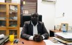 """Tchad : 32% d'accouchements dans les centres de santé au Ouaddaï, """"un grand problème"""""""
