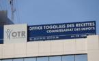 Togo : L'OTR outille les professionnels de médias sur la fiscalité