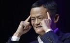 Le fondateur d'Alibaba, le chinois Jack MA sera à Lomé en novembre