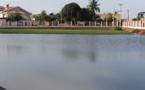Togo : une campagne de sensibilisation sur la prévention liée aux catastrophes naturelles