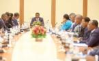 Un conseil d'administration bientôt mis en place pour chapeauter les activités de l'OMCA-Togo