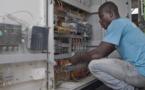 L'Afrique est à un moment critique pour atteindre les objectifs énergétiques mondiaux d'ici à 2030