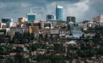 10 choses à savoir sur le Rwanda... afin de ne plus se faire piéger