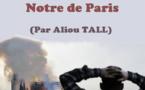 Attentat contre une mosquée en France : Le terrorisme islamophobe est en marche !
