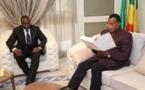 Congo/Cameroun : Denis Sassou N'Guesso adresse ses condoléances au président Biya