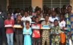 Cameroun/Education : La diaspora appuie la formation de la jeunesse