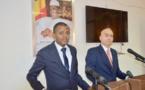 Tchad : une aide budgétaire de 25 milliards FCFA attendue à la fin de l'année