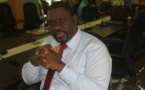 """Tchad : """"les élections, ni dans les chancelleries étrangères, ni les réseaux sociaux"""", porte-parole MPS, Hassan Sylla"""