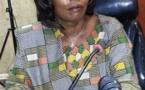 Tchad : le gouvernement s'explique sur la fermeture du Hilton Hotel