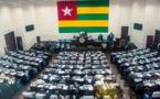 L'Assemblée nationale balise la voie pour le vote de la diaspora togolaise