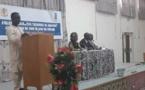 Tchad : l'inefficacité du suivi-évaluation, une cause d'échec des projets