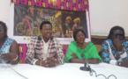 Tchad : le Festival de culture Mboum annoncé du 14 au 16 novembre 2019