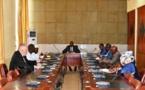 Tchad : une rencontre entre le gouvernement et le patronat sur le climat des affaires