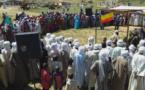 """Tchad : au Batha, l'exode rural et l'émigration clandestine """"vident les villes et villages"""""""
